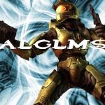 ALGLMS