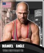 Manuel Angle