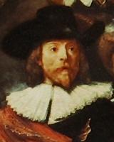 Albert de Jong