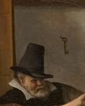 Stephen Van Oplicht