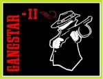 Gangstar-11