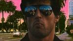 80s_Stallone