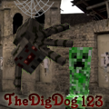 TheDigDog123
