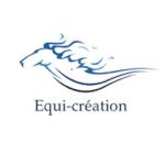 equi-creation