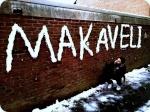Makaveli