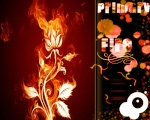 PrimaryFire