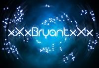 xXxBryantxXx