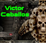 [V]iCtOr