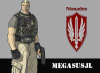 MegasusJL