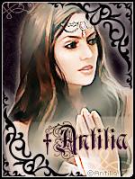 Antilia85