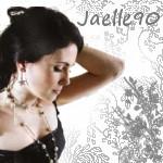Jaelle90