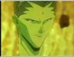 Sensui Shinobu