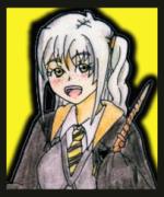 Chie nishimura