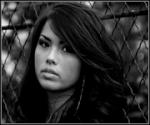 Sheila - Suarez