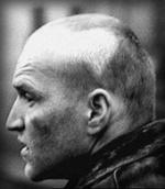 Renko_Demetrev