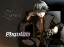 Phantom-
