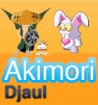 Akimori