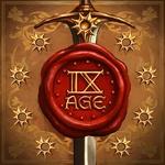 Le 9e Âge