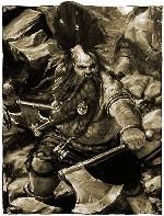 Grungrim