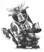 mat bugman