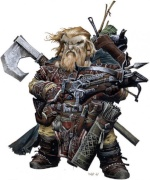 Thor_ze_powerhead
