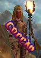 CorrAn
