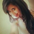 Jessy Kaulitz
