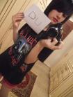Mari_Mariko<3