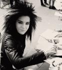 Dudaah Kaulitz