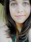 Beatriz #