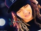 Kádinha Kaulitz