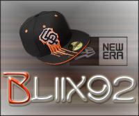 Bliix92