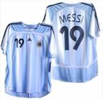 Messi-07