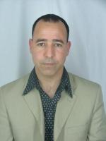 moussa2007