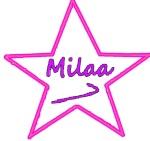 milaa