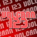 Volcann123