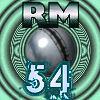 Rct3Master54
