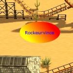 rockeurvince