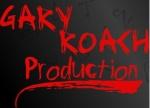 gary roach prod