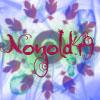 nonold49