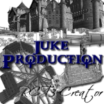 Juke Production