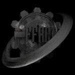 FFRCT