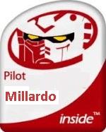 millardo p