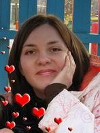 Волокитина Наталья