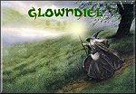 glowndiel