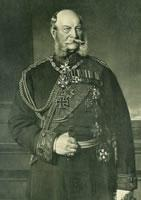 Karl Friedrich IV