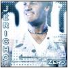 ¤ Chris Jericho ¤ L1 ¤