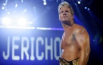 Y2J/Chris Jericho