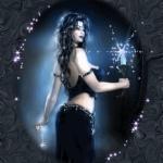 Hecate_magic