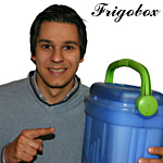 Frigobox